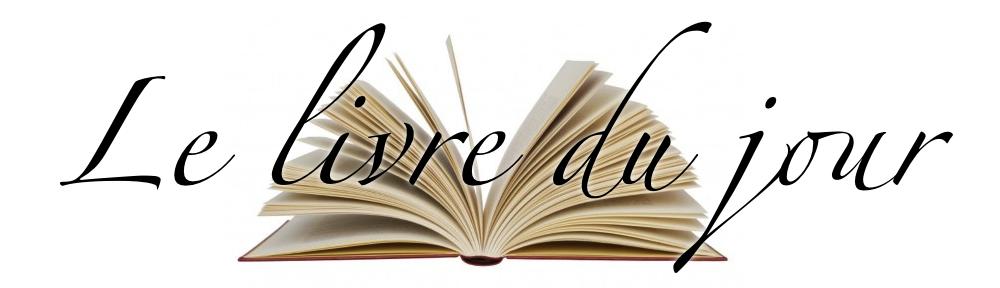 Le livre du jour (1) - OnVaSortir! Paris